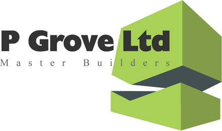 p-grove-ltd-master-builders-logo