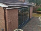 extension-bewdley-(3